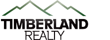 Timberland Realty